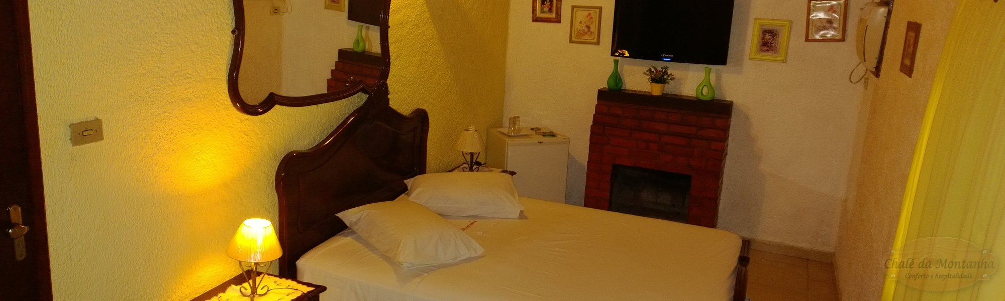 layer1-background